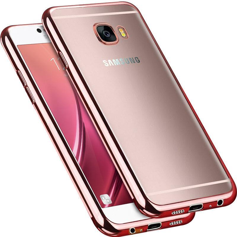 Чехол Samsung Galaxy S8 Nillkin Magic Black MC-HC SAM-GALAXY S8
