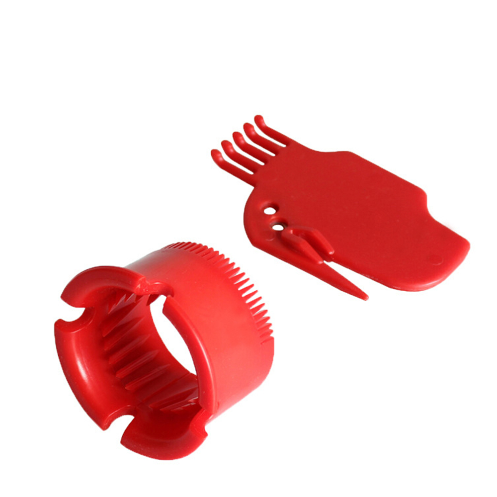 Bearings Circular Bristle Brush Beater Brush Cleaning Tools For IRobot Roomba 500 600 700 800 900 Series Vacuum Cleaner Parts