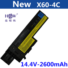 laptop battery for LENOVO/IBM  FRU 92P1171,FRU 92P1173,FRU 92P1227,X60 1702,X60 2510,X60s 1709,X60 1703,X60 2533.X60s 2507