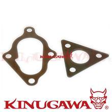 Kinugawa Turbo Gasket Kit for Mitsubishi 4M40T 2.8L Pajero Delica