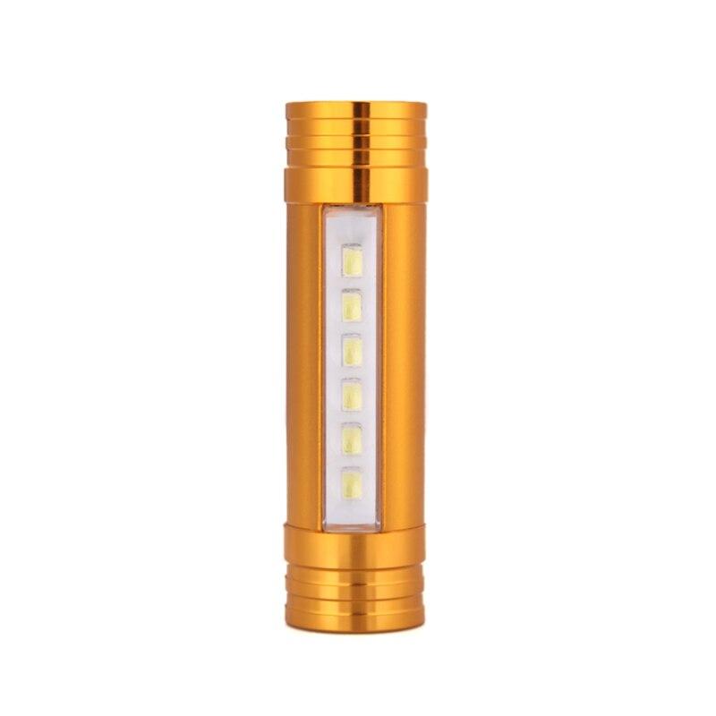 LED Flashlight Traveling Light Lamp Portable Lantern Portable Mini Flashlight portable ultra bright waterproof aluminum alloy mini led flashlight