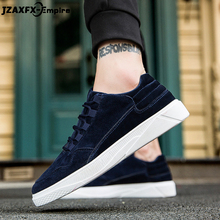 2019 Men Casual Shoes Lace-up Lightweight Comfortable Breathable Walking Sneakers Tenis Feminino Zapatos