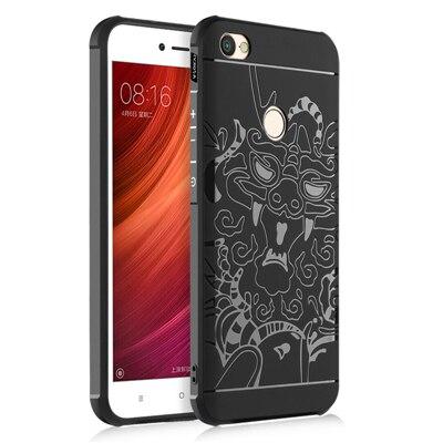 5APrime Black Dragon Note 5 cases 5c64ee50bd38c