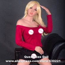 WMDOLL 163cm Top quality full size mannequin sex doll real adult dolls japanese silicone love doll