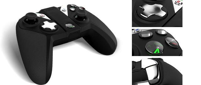 Gamesir G4S-5