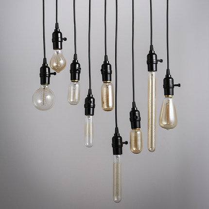 Luminaires Industriels Suspensions. Epatant Luminaires Industriels