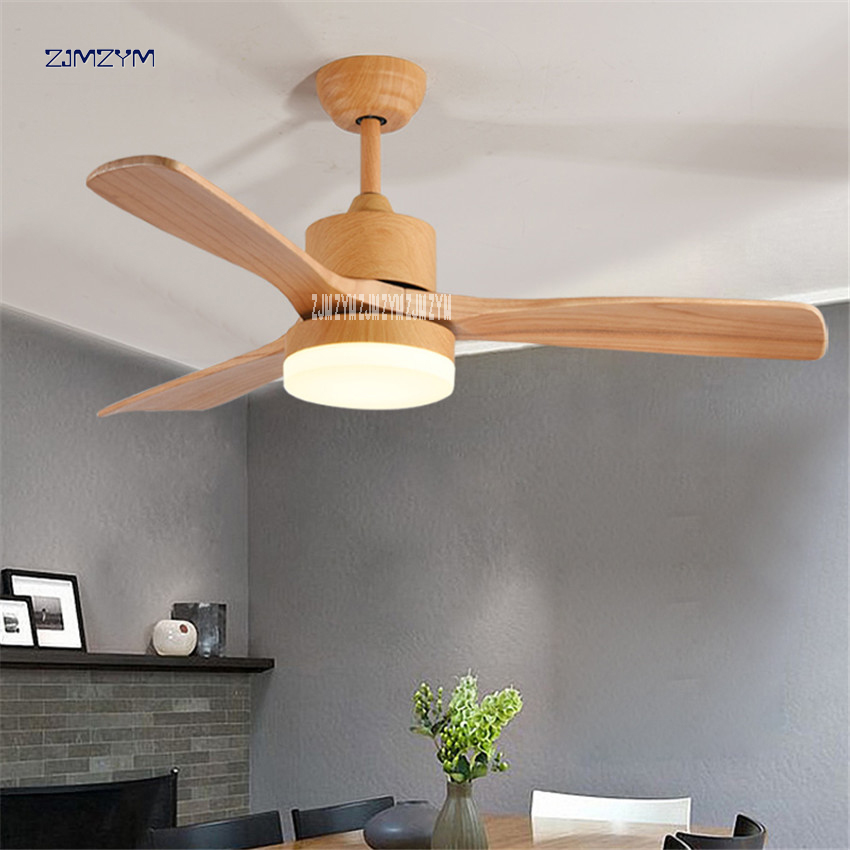 brilliant galaxyfan movement ceiling ii style fan ceilings products propellor galaxy wood air dc lighting fans