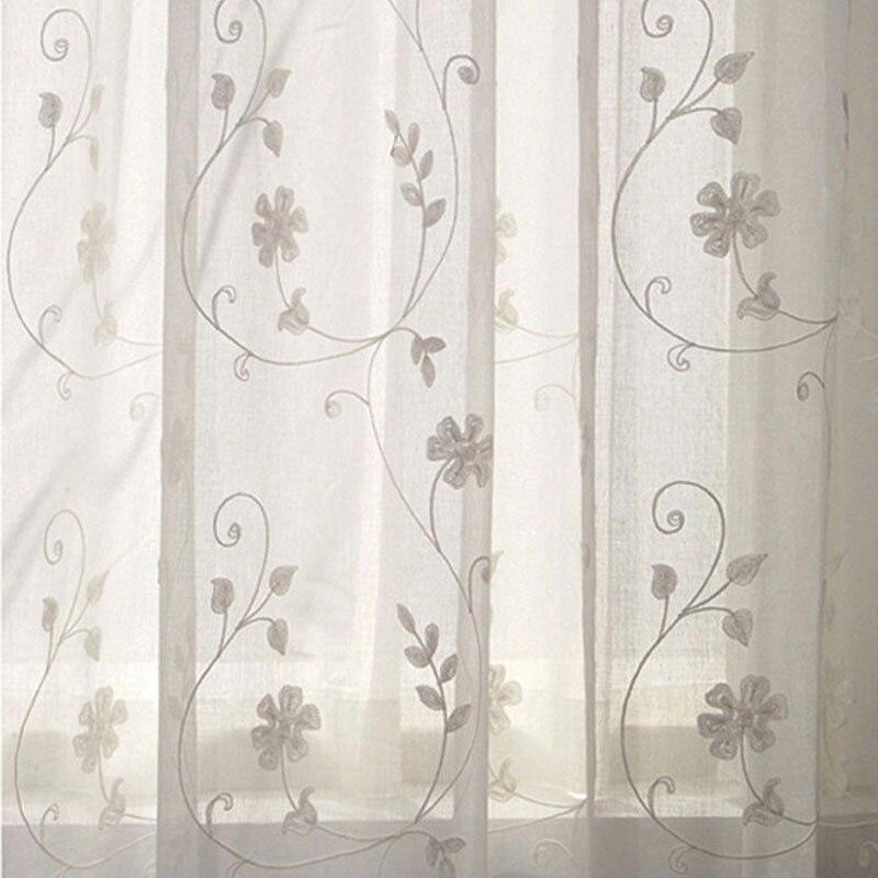 cortinas ikea precios