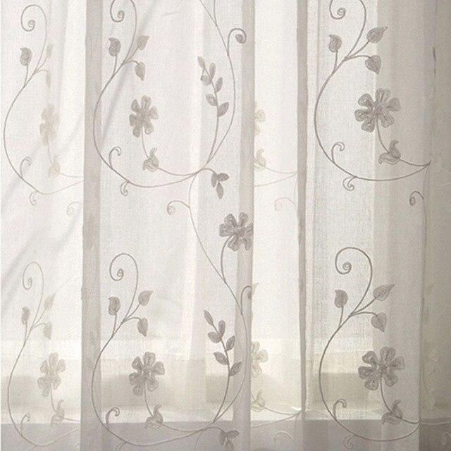 ikea tendaggi beautiful di alta qualit texture tintura di filati