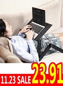 123 (5)