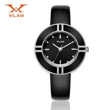 8 Colores de Moda Reloj de Las Mujeres Hermosas de Rivent Diamante Vestido Reloj Casual Señoras Reloj de Pulsera Del Relogio Montre Femme V1022L