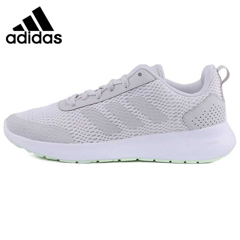 New Arrival Adidas CF ELEMENT RACE W