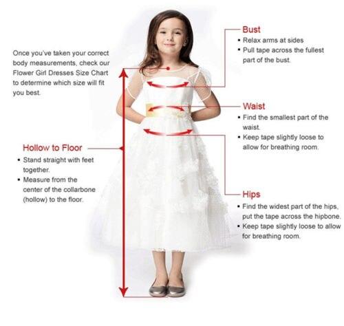 aff3b737782 Vestido de Daminha Holy White Taffeta Short Sleeve Lace First Communion  Dresses for Girls Ball Gown Flower Girl Dresses-in Dresses from Mother    Kids on ...