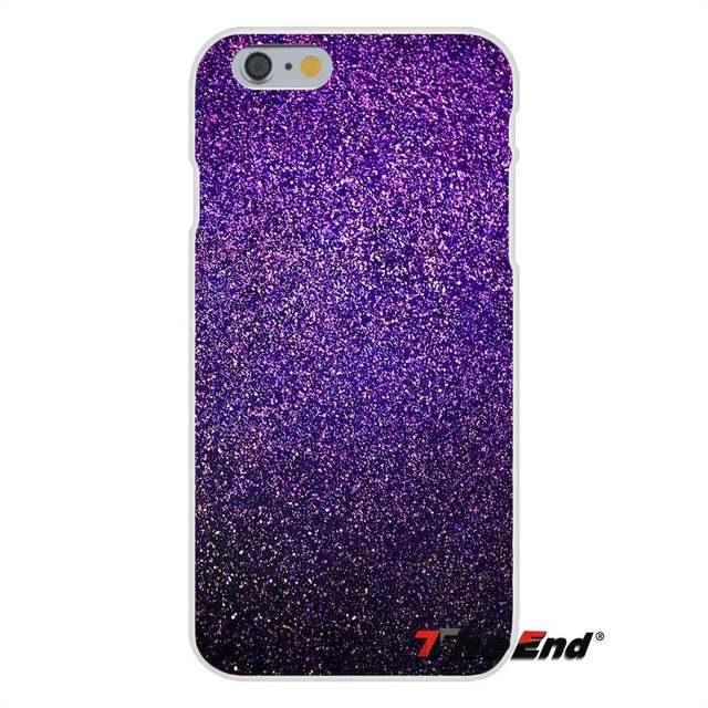 Online Shop Love Purple Glitter Wallpaper Art For Samsung Galaxy S3