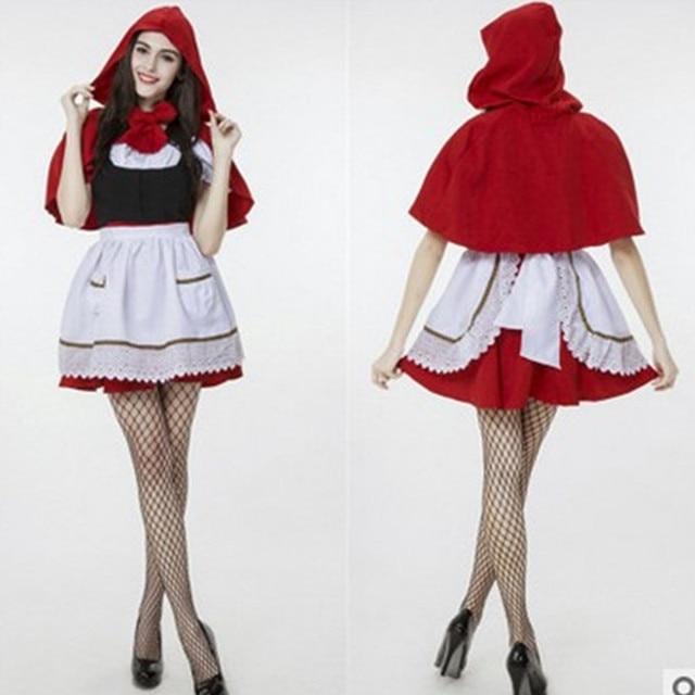 Disfraces de halloween xxl - La casa de los disfraces sevilla montesierra ...