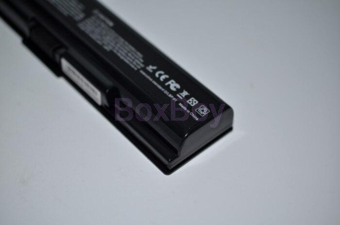 l500 для ноутбука toshiba satellite купить в Китае