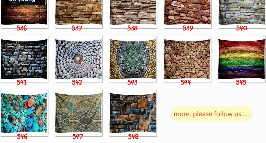 3d tigre tapeçaria grande tapeçaria de parede