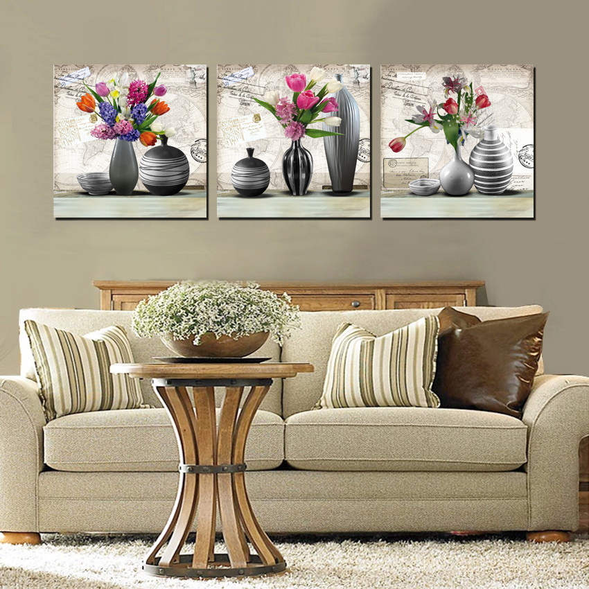 Popular prints for living room for Piece of living room decor