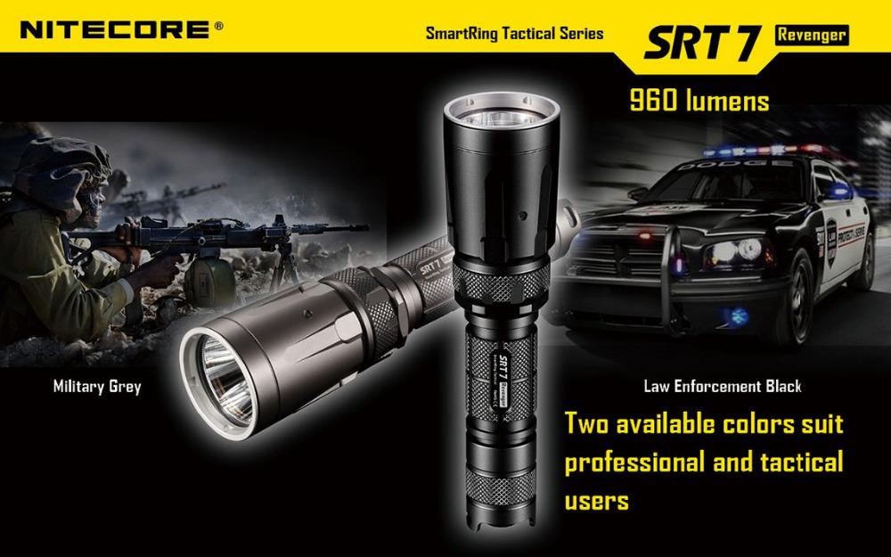 SRT7_En20