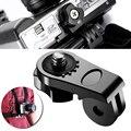 Универсальный адаптер для преобразования Mayitr 1/4 дюйма мини-штатив с винтовым креплением для спортивных экшн-камер для GoPro аксессуары