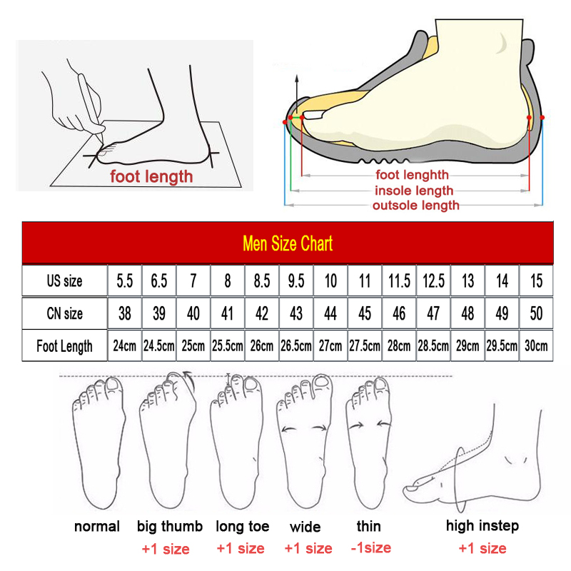 New Canvas Footwear For Men Yellow Beige Casual Footwear Youth High Top Casual Brand Men Shoes New Arrival Walking Shoes Canvas 7