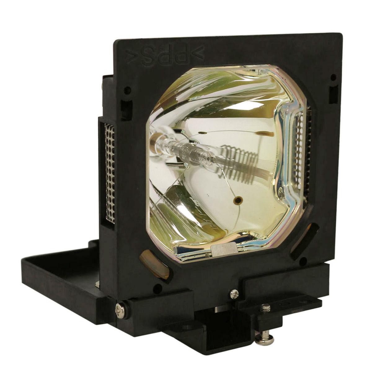 Osram Lamp Housing For Ask Proxima SPLAMP004 Projector DLP LCD Bulb футболка destructo semi auto black