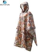 Дождевик тент путешествие пончо палатки дождь плащ комплекты туризм отдых рюкзак