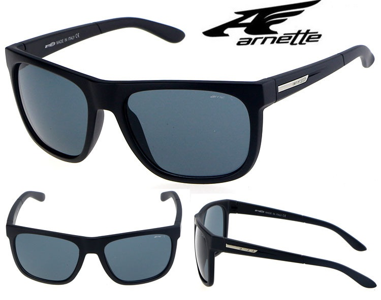 Arnette Men S Sunglasses  compare prices on arnett sun glasses online ping low