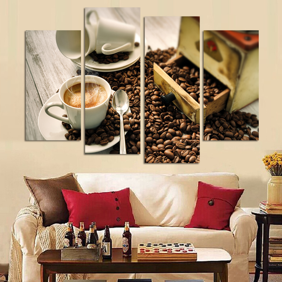 For Kitchen Art Popular Framed Kitchen Art Buy Cheap Framed Kitchen Art Lots From