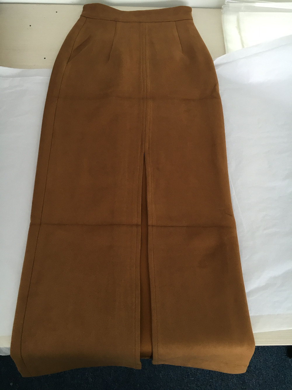 long skirt Picture - More Detailed Picture about 2016 New Arrivals ...