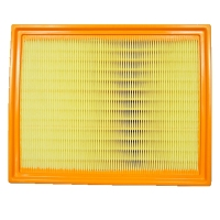 Air Filter For 2005 SSANGYONG ACTYON 2 0 2005 KYRON 2 0 2 0 2 7