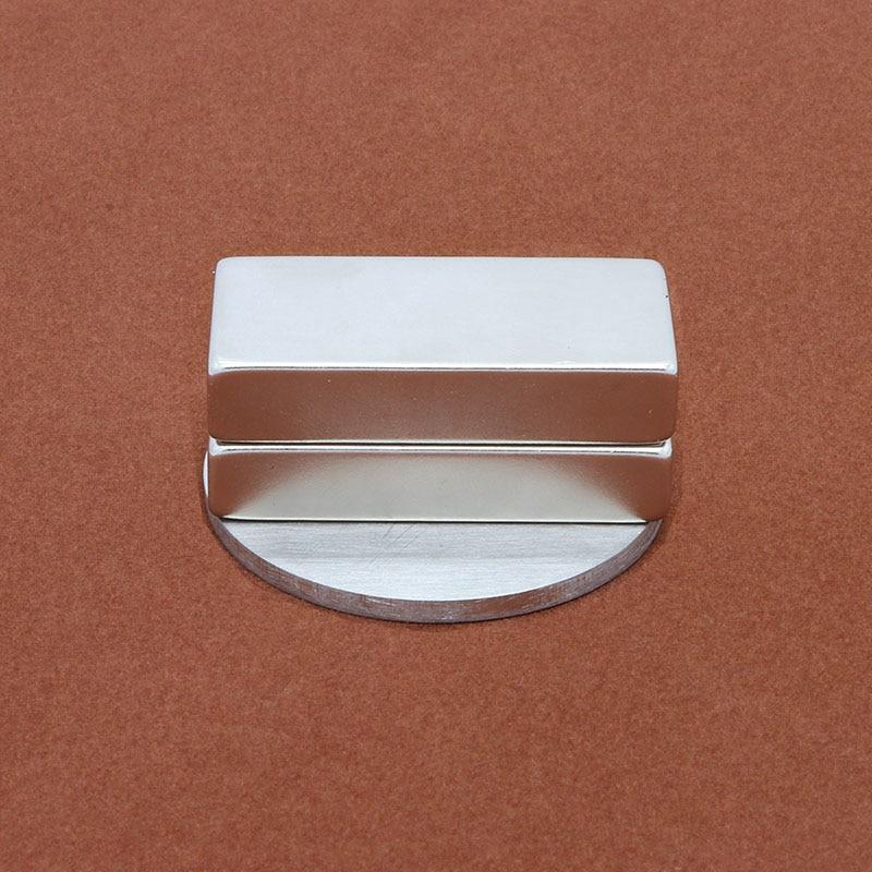c97236906b5e77 1-stks -50x25x5mm-Neodymium-Magneet-Doos-Verpakt-Magische-Magnetische-Buck-Cube-Permanente-Super-Krachtige-Magnetische-magneten.jpg