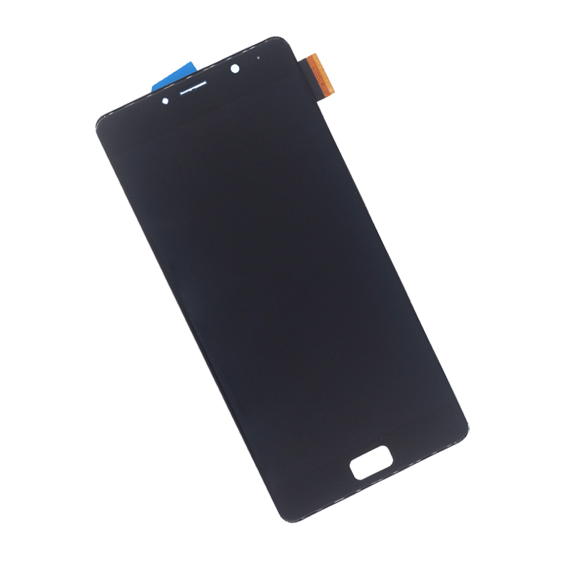 Image 2 - For Lenovo Vibe P2 P2c72 P2a42 LCD Monitor Touch Screen Component Phone Accessories LCD Monitor Free Shipping-in Mobile Phone LCD Screens from Cellphones & Telecommunications