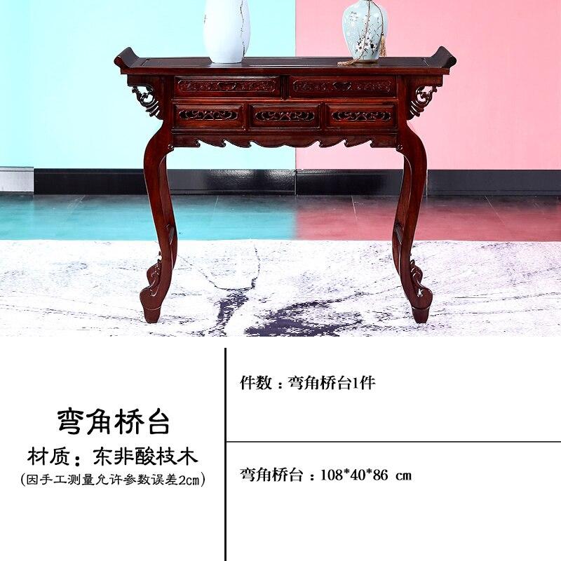 3 Plexiglas Bijzettafeltjes.Console Meuble Side Tables Furniture Table Consolle Bijzettafeltje