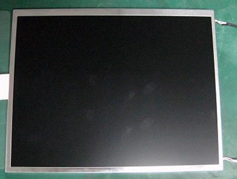 все цены на Industrial display LCD screen original 12.1