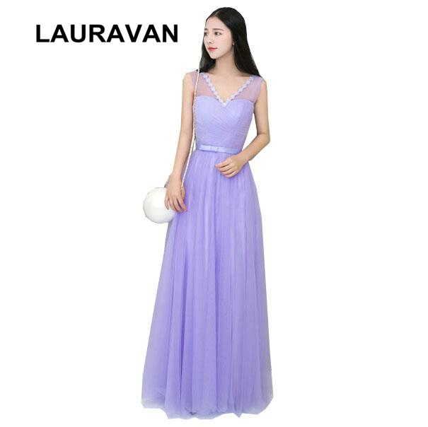ladies tulle cover long semi formal womens sexy lavender gowns bridesmaid dressess ball gown elegant daytime dress gowns