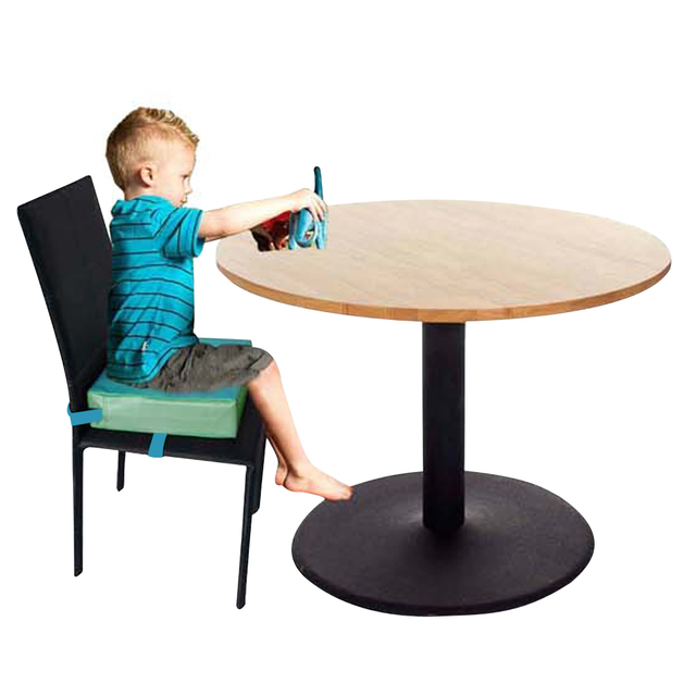 Neue 33338 Cm Hohe Dichte Schaum Nach Innen Kinder Erhöhte Stuhl