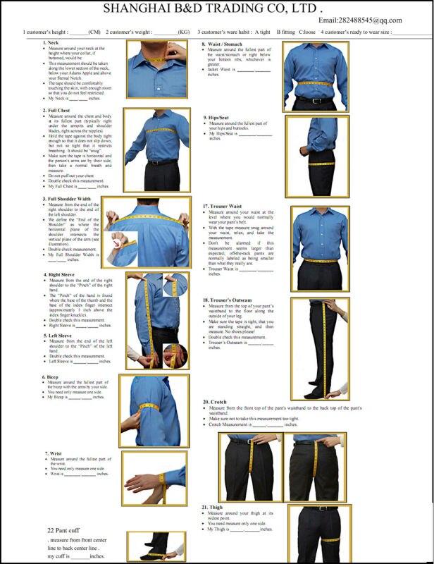 Aliexpress.com : Buy Plaid Button Down Shirt, Navy/beige, men's ...