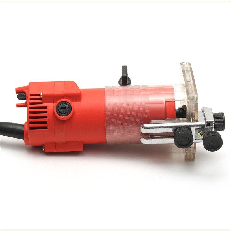 инструмент Плотницкий ; маршрутизатор электрический; триммер маршрутизатор;