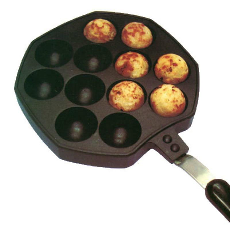 Popular Takoyaki Pan Buy Cheap Takoyaki Pan Lots From