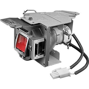 Compatible Projector lamp BENQ 5J.JC205.001,MW526,TW523P,TW526,MW526H,MW3009,MW529,MW571,TW539,MS504,MS512H,MS514H,MS521P,MS524
