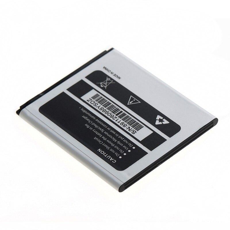 аккумулятор для micromax цена