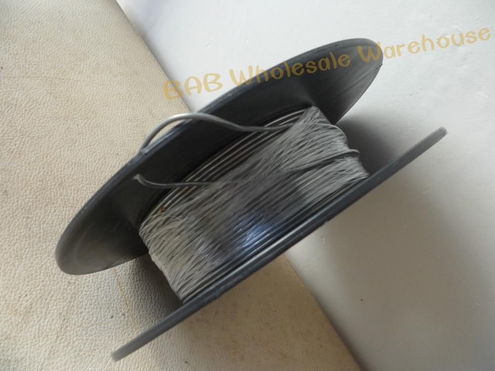 1 pcs 0.5kg Copper aluminum flux cored wire copper weld wire low temperature copper-aluminum welding rods for AC & Refrigeration 2 00mm 3m copper aluminum flux cored wire copper weld wire low temperature copper aluminum welding rods for ac