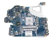 NBM7D11001 NB.M7D11.001 For Acer aspire V3-571G Laptop Motherboard Q5WV1 LA-7912P DDR3 GeForce GT730M GPU