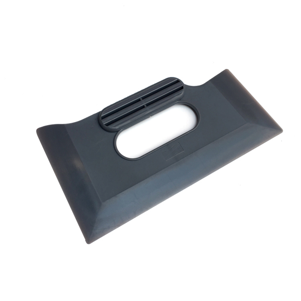 5 Way Trim Squeegee Pro Window Tinting Tool FOR HOUSE Application of Tint Film QG 14-in Car Stickers from Automobiles & Motorcycles