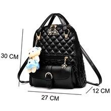 New Hot backpack For Women