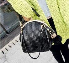 hot deal buy onefulll embossed floral shoulder bag women black casual leiusre shopping shoulder bags soft hasp vintage shell messenger bags