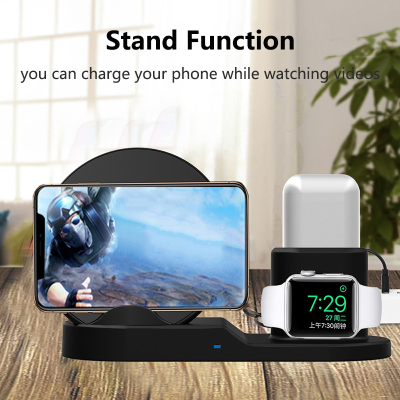 Wireless_charger_5