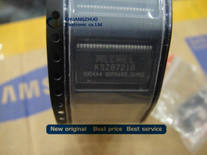 KSZ8721SL-TR Buy Price
