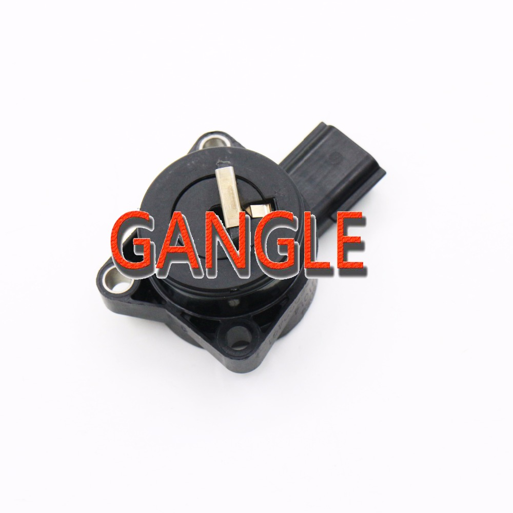 Ford Transmission Shift Sensor